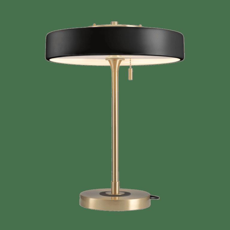Fotografia produktowa - lampa - plik png