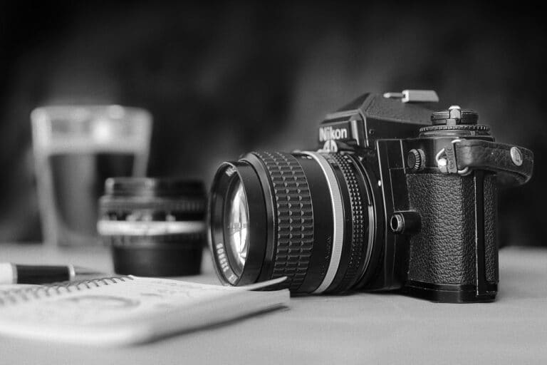 picture, device, photography