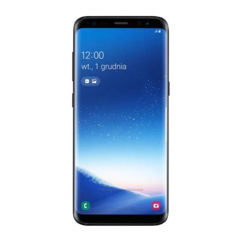 Fotografia produktowa - Samsung