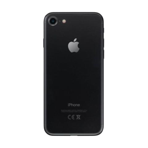 Fotografia produktowa - iPhone