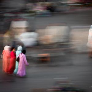fotografia podróżnicza Maroko
