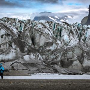 fotografia krajobrazowa Grenlandia