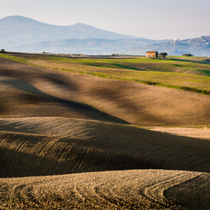 fotografia krajobrazowa i podróżnicza Toskania