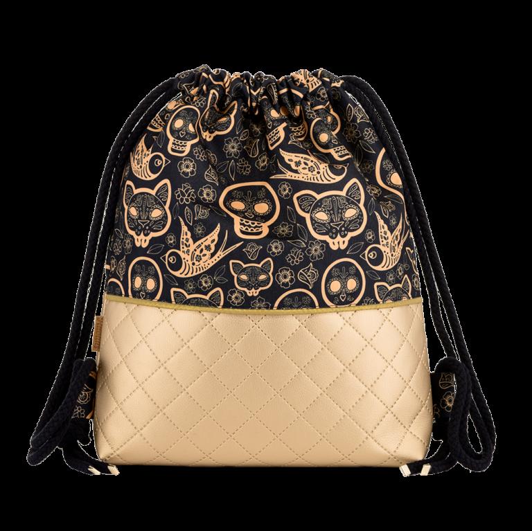torbo-plecak
